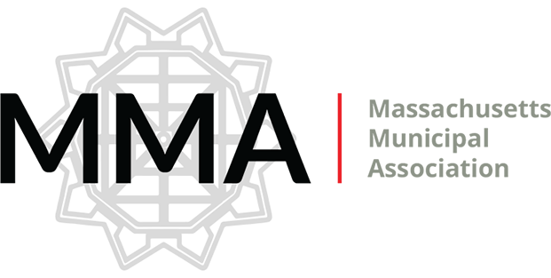 MA Municipal Associateion Logo
