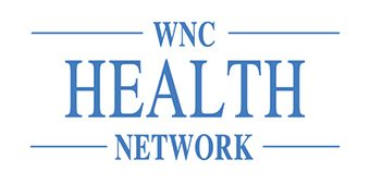 Logo: WNC Health Network