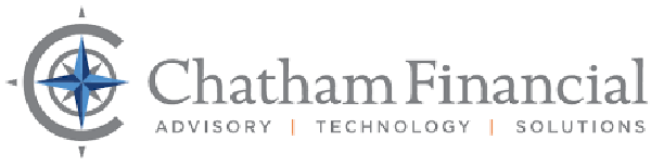 Chatham Financial Services