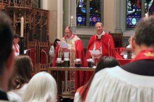 Photo: Episcopal Diocese of Pittsburgh