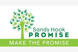 Image: Sandy Hook Promise